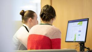 Mer individuellt stöd för den arbetssökande – utkast till proposition om en nordisk modell för arbetskraftsservice på remiss