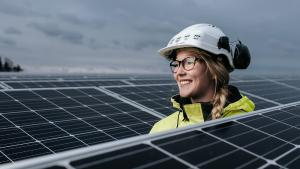 Gender impact of the upcoming Climate and Energy Strategy assessed