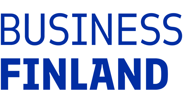 42 applied for Business Finland's Director General position