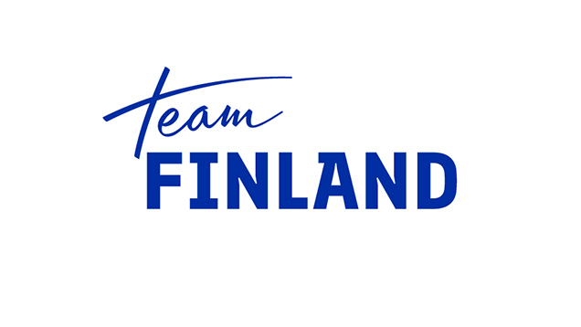 Team Finland network intensifies cooperation – streamlined customer service to businesses at home and abroad